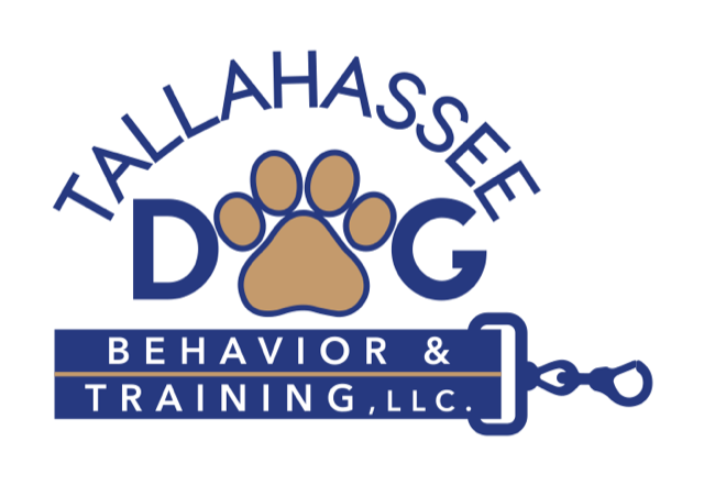 Specialist Dog Trainer